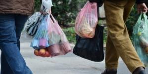 SEDESU contra plásticos | Sugiere a restauranteros iniciativa para prohibirlos en Sinaloa