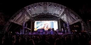 ¡Habemus Rock! | Estos son los seleccionados para el XXII Festival de Rock Sinaloa