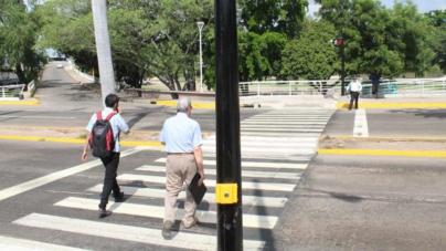 ¿Avance o Retroceso? | Expertos opinan sobre el retiro del tope peatonal en el Malecón