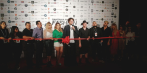 Santana Modelos Fashion | Arranca la Semana de la Moda  de Sinaloa