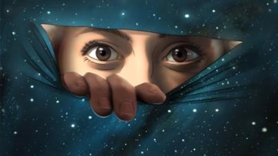 Reflexión cinéfila | Undone: un rompecabezas de misterios