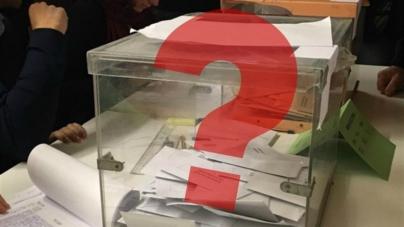 Elección SNTE: ¿la 27 por delegados y la 53 por voto universal? | El análisis de Alejandro Luna