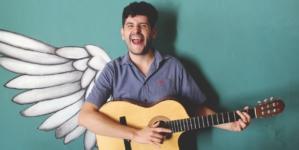 En Escena | Víctor Espada: Música sin egos