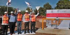 Efecto ESPEJO | Gas natural en Sinaloa, toda una red de fiascos