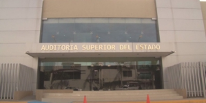 Efecto ESPEJO | La ASE y la necesaria mano dura contra la corrupción en Sinaloa