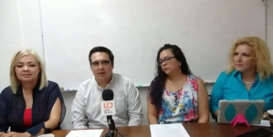 Piden al CPC transparentar selección de nueva integrante