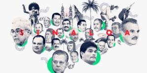 Denuncia Artículo 19 amenazas de Labastida Ochoa a organizaciones periodísticas