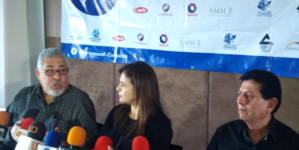 Cuentas Públicas | «Hay funcionarios que ni siquiera justificaron irregularidades», señala auditora