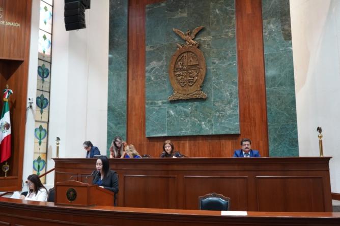 Aprueba Congreso proyecto presupuestal para 2020