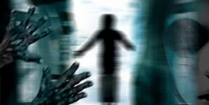 Espejo de terror | Te presentamos a los ganadores del concurso de historias de miedo