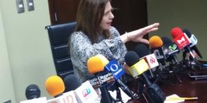 Advierte ASE posibles denuncias penales por 900 mdp 'desviados' en Issstesin