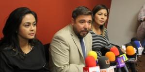Irregularidades cuentas públicas | Morena responde a veto de Quirino: se empeña en hacerse de la vista gorda