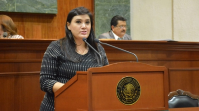 Potenciar proyectos estratégicos para Sinaloa, plantean diputados del PRI al presidente