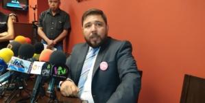 Solicitan convenio entre Fiscalía y Unidad de Inteligencia Financiera para combatir a corruptos