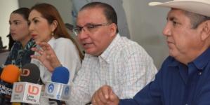 Necesaria reforma integral del Congreso del Estado, para lograr mayor calidad y productividad en el trabajo legislativo: Dip. Sergio Jacobo Gutiérrez