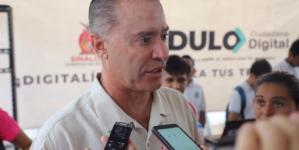 Urge Gobernador a regularizar razers