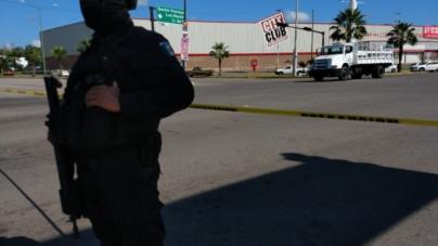 Enfrentamientos | Salud reporta que no llegaron presuntos delincuentes heridos a hospitales