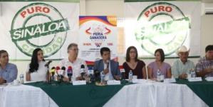 Reforzarán operativo de seguridad de la Feria Ganadera