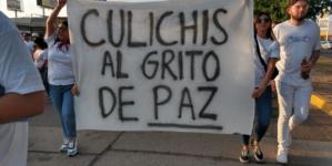 Ciudadanía Valiente | Estos 50 colectivos y organismos trabajan por un mejor Culiacán ¡Conócelos!