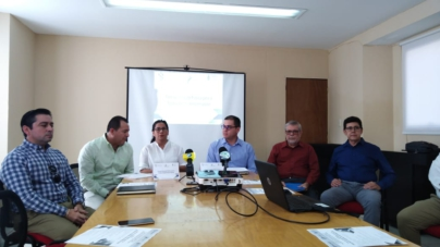 Foro este viernes | Buscan propuestas ciudadanas contra la corrupción en Sinaloa
