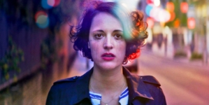 Reflexión cinéfila | Fleabag: ¿Qué más podría salir mal?
