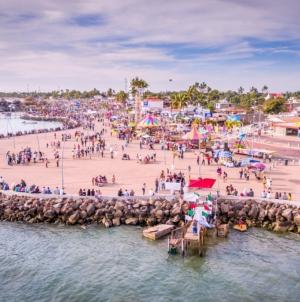 Turismo incluyente | De viaje en tu propio estado: Conoce lo mejor de Sinaloa a un precio accesible