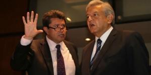 ¿Cuántas gubernaturas le ganará Monreal a AMLO en 2021? | El análisis de Alejandro Luna