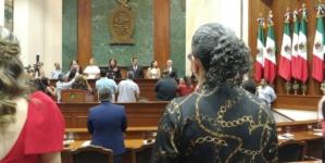 Efecto ESPEJO | EL PRI preside el Congreso de Sinaloa, donde Morena es mayoría