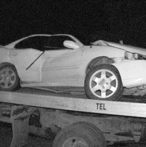 Suma septiembre 327 siniestros viales en Culiacán; 5 con resultado fatal