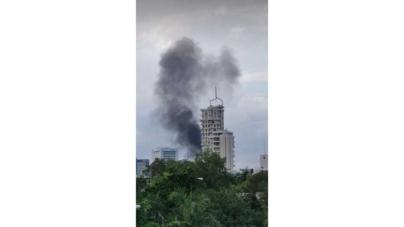 Culiacán en guerra | Balaceras paralizan la ciudad, manténgase resguardado