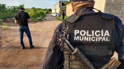 Efecto ESPEJO | Bajan homicidios en Sinaloa, pero la tarea sigue inconclusa