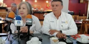 Con concierto, Club Rotario Culiacán busca apoyar con mil lentes a niños de Culiacán