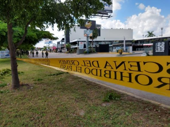 Efecto ESPEJO | Difícil volver a confiar después del 17-10-19 en Culiacán