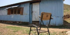 Hacia una infraestructura escolar incluyente | El análisis de Luis Daniel Rodríguez
