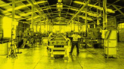 Se presentan las mayores caídas de la economía sinaloense en el Gobierno de QOC | El análisis económico de Rafael Figueroa Elenes