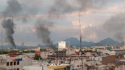Nosotros, las víctimas | El análisis de Óscar Fidel González Mendívil