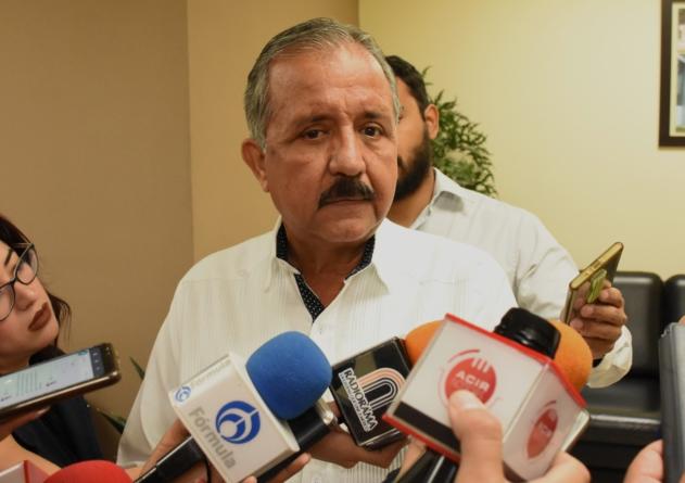 Emite CEDH recomendación para los presidentes municipales de Culiacán y Mazatlán