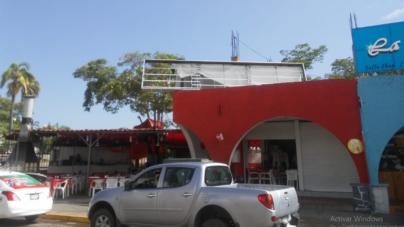"""Pone en marcha el Gobierno de Sinaloa """"Fosin Emergente para MiPyMEs afectadas por Narda"""""""