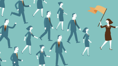 Será solo para mujeres la convocatoria para elegir nuevo integrante del CPC