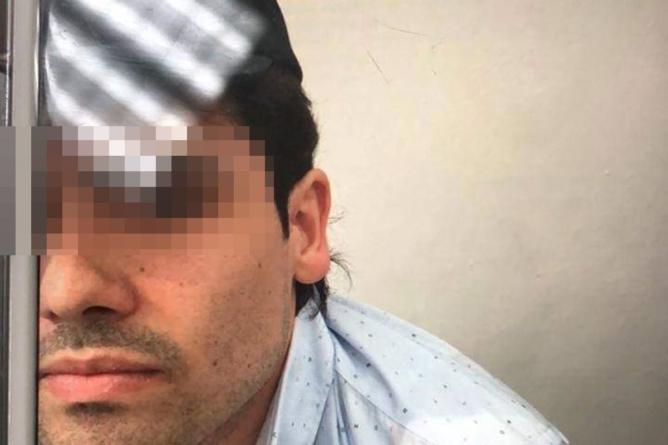 """Gracias a Dios ya apareció Ovidio Guzmán"", asegura abogado de El Chapo Guzmán"