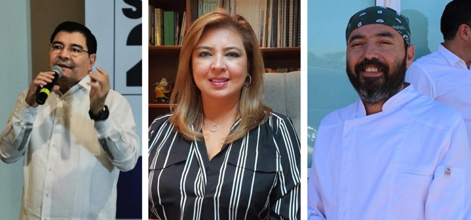 Sinaloa sin plástico | ¿Qué opinan los empresarios?