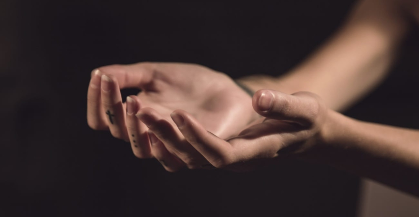 ¿Dermografismo? | La condición que vuelve la piel en un lienzo de cicatrices