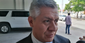 """""""Se están reforzando protocolos de seguridad"""", asegura SSP ante casos de feminicidio"""