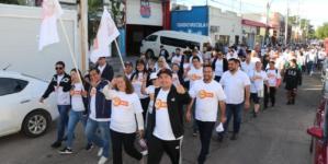 Surge nuevo líder opositor en el SNTE 53 | El análisis de Alejandro Luna