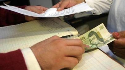 El soborno,  ¿manifestación de la corrupción cotidiana de la sociedad? | El análisis de Fernando Ruiz Rangel