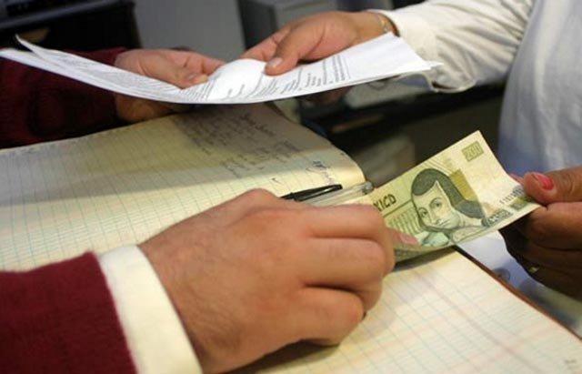 El soborno,  ¿manifestación de la corrupción cotidiana de la sociedad?   El análisis de Fernando Ruiz Rangel