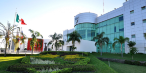 Efecto ESPEJO | Universidades públicas: mucha negociación y transparencia ilimitada