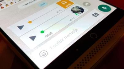 Alerta en Whatsapp; el pilar de la psicosis del 'jueves negro' en Culiacán