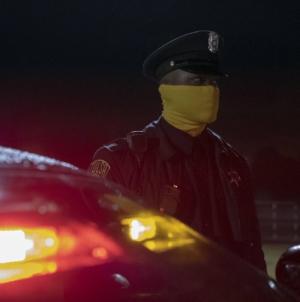 Reflexión Cinéfila | Watchmen: ¿Cómo reimaginar la obra de Alan Moore?