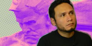 Deconstruyendo masculinidades | Reflexionar la 'hombría' para frenar la violencia de género